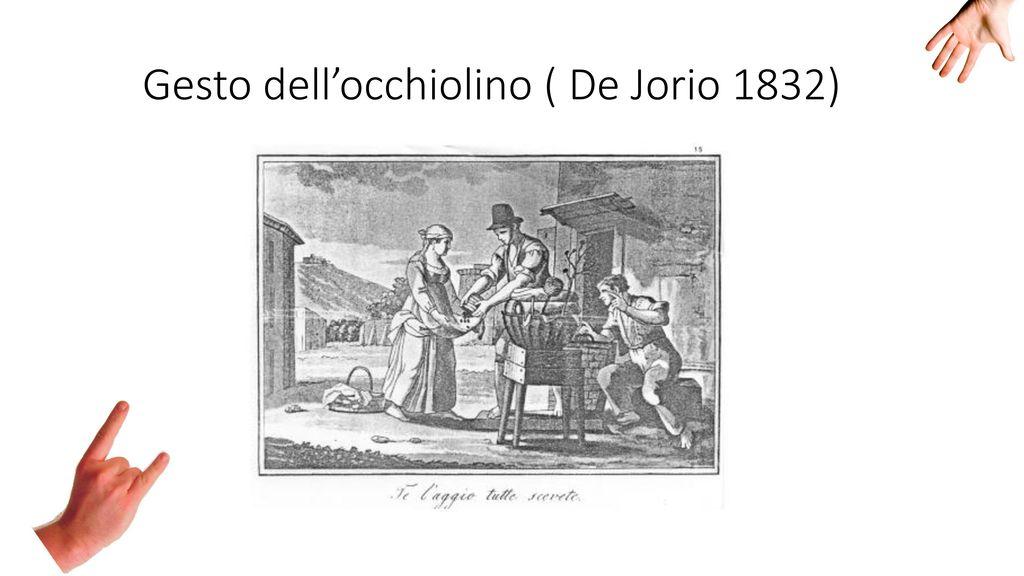 Cristina Jorio - Il Tempo Si È Fermato