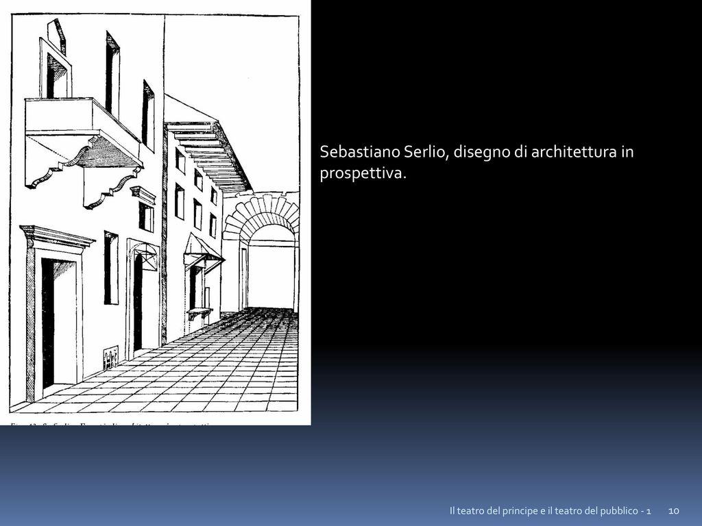 Latorre editore nazzareno luigi todarello le arti della for Disegno del piano di architettura