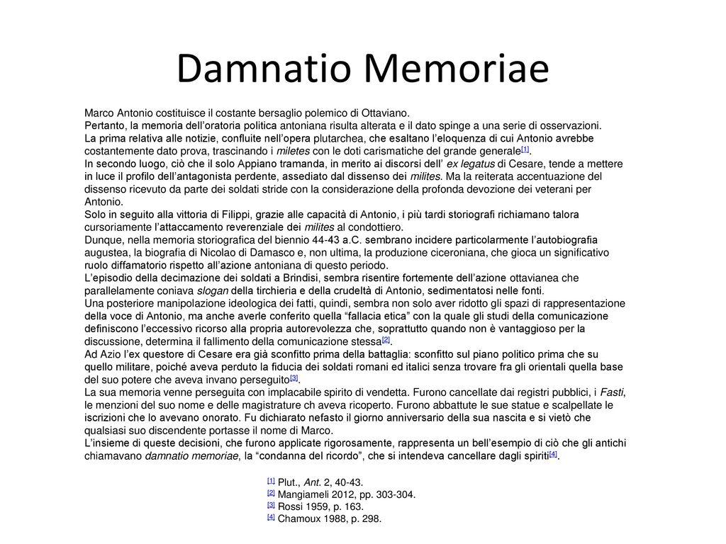 Scienze dell antichit letterature storia e archeologia - Papaveri e veterani giorno di papaveri e veterani ...