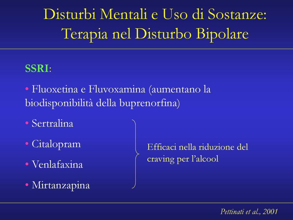 Alfredo Sbrana DPFNB Università di Pisa - ppt scaricare