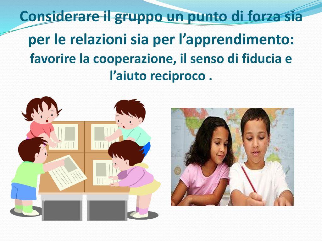 Psicologa dello sviluppo e genitore adottivo ppt scaricare for Per gruppo ilva punto com