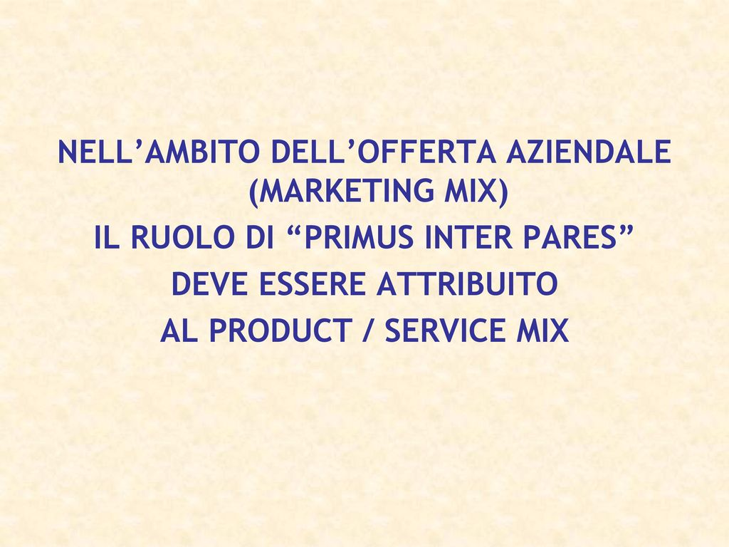 product mix of dell 3|page quality it is a model of crafting marketing strategies to suit a company's  objectives the rise of dell marketing mix can be defined as strategic blend.