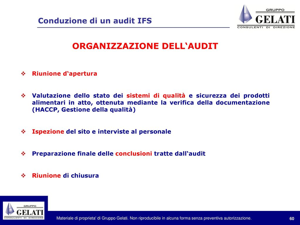 case 2 2 dell auditing Just for feet, inc case study questions based on case study12 just for feet, inc contemporary auditing real issues.