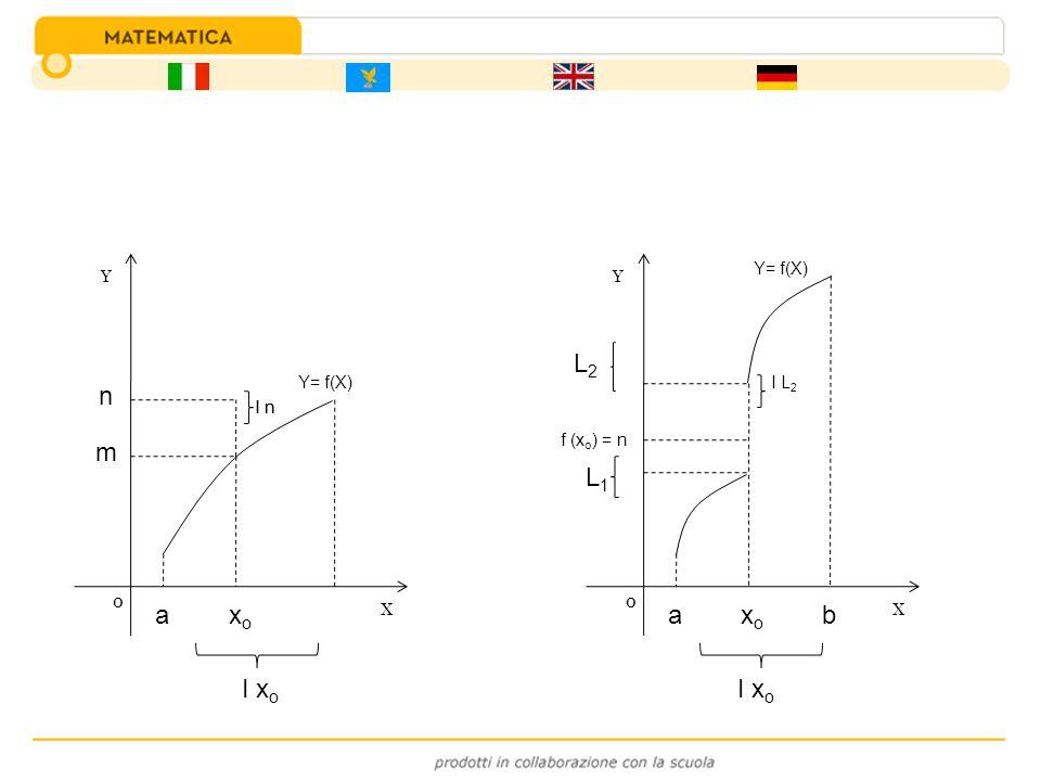 L2 n m L1 a xo a xo b I xo I xo Y= f(X) Y Y Y= f(X) I L2 I n I n
