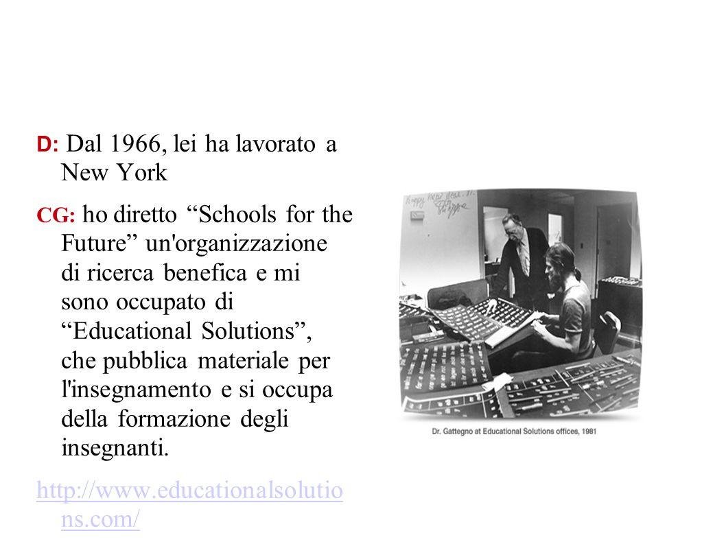 http://www.educationalsolutio ns.com/
