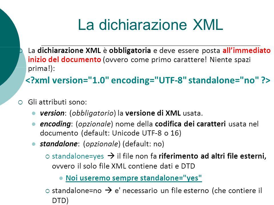 < xml version= 1.0 encoding= UTF-8 standalone= no >