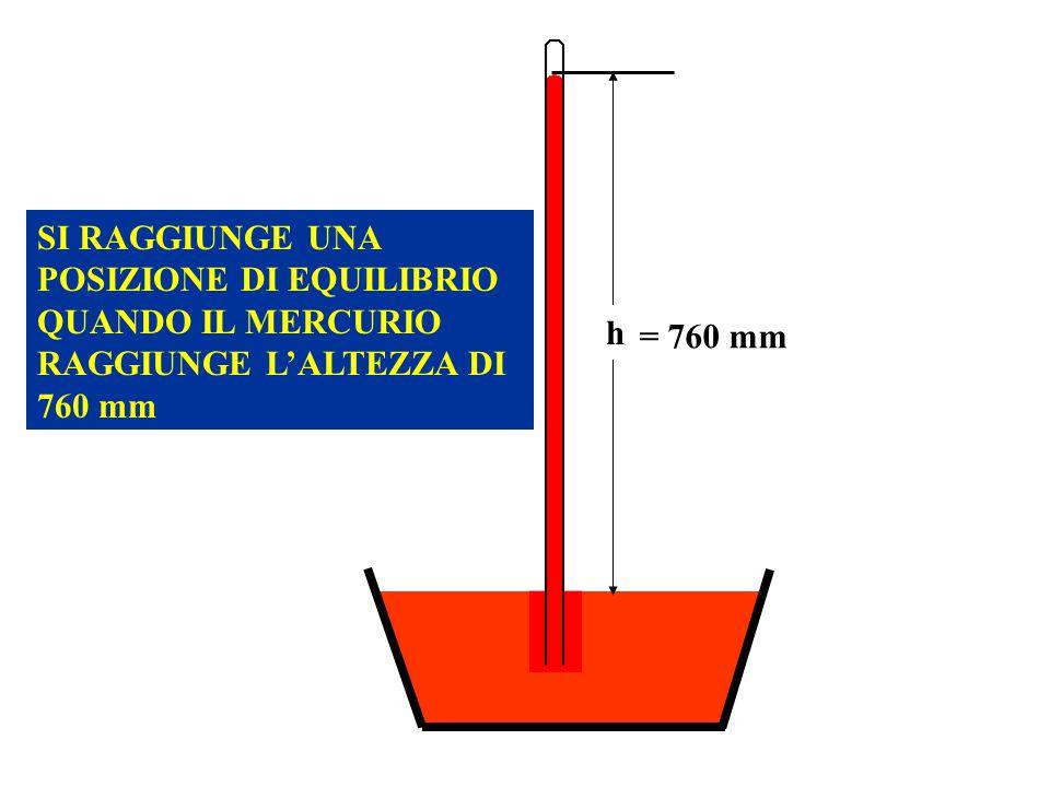 = 760 mm h.