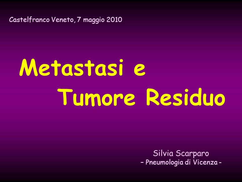 – Pneumologia di Vicenza -