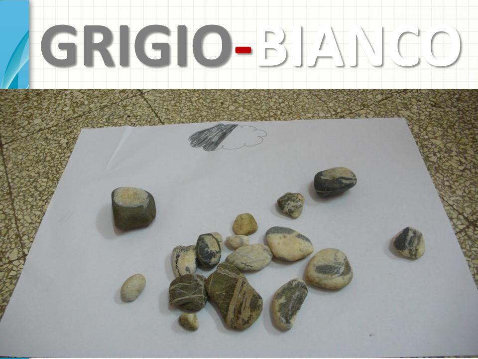 GRIGIO-BIANCO