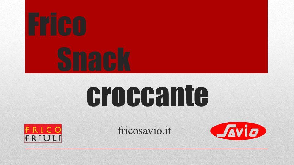 Frico Snack croccante fricosavio.it fsdfasdfasdfdsafadsfadsfdas