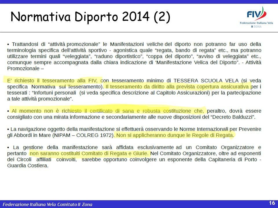 Normativa Diporto 2014 (2) 16