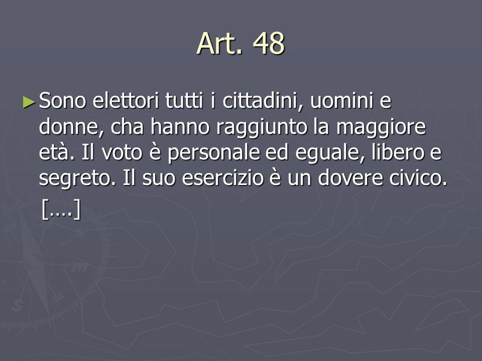 Art. 48