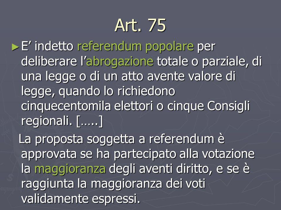 Art. 75