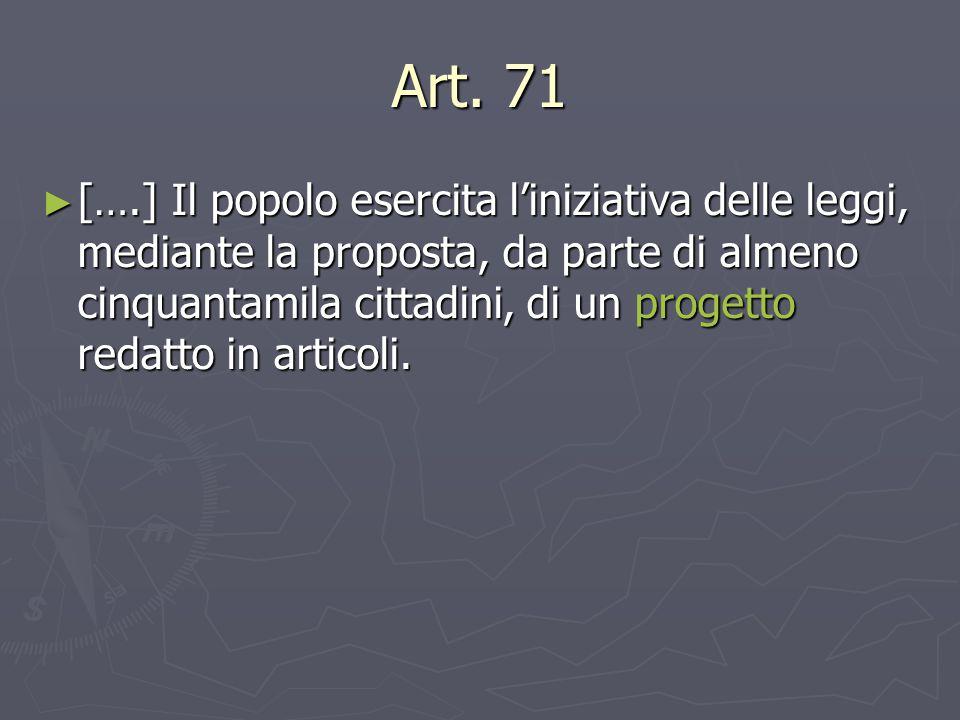 Art. 71