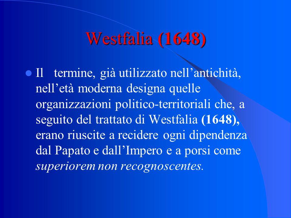Westfalia (1648)