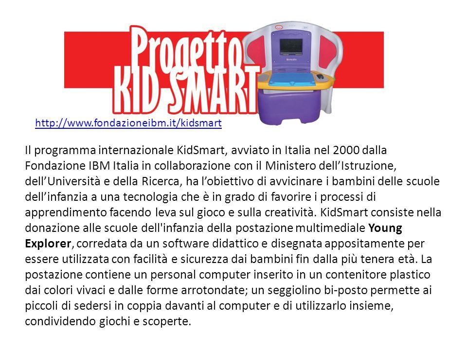 http://www.fondazioneibm.it/kidsmart