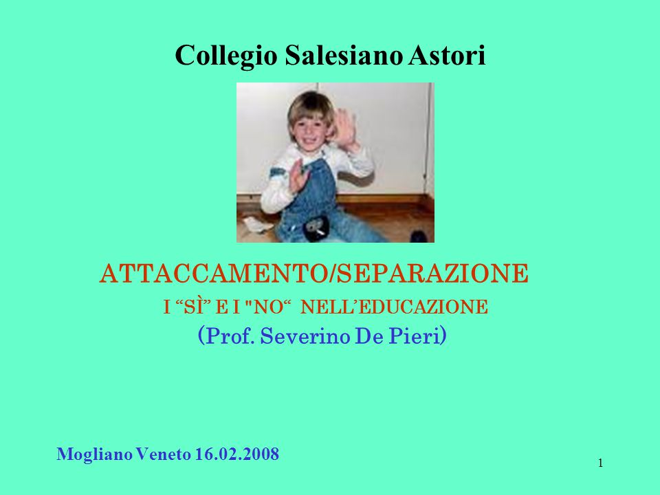 Collegio Salesiano Astori