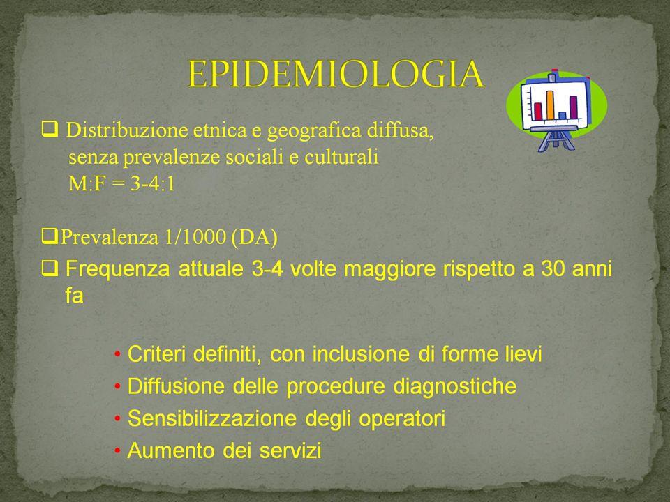 EPIDEMIOLOGIA 09/03/12