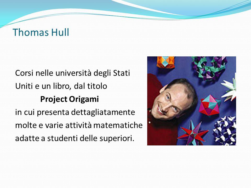Thomas Hull