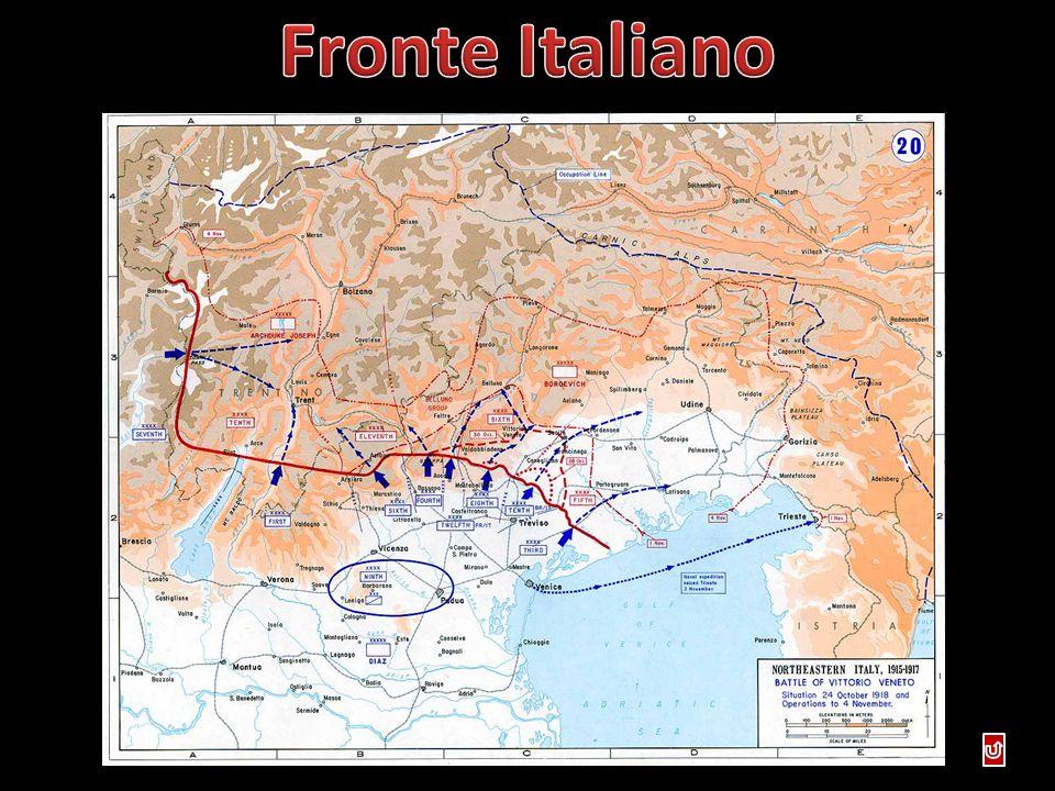 Fronte Italiano
