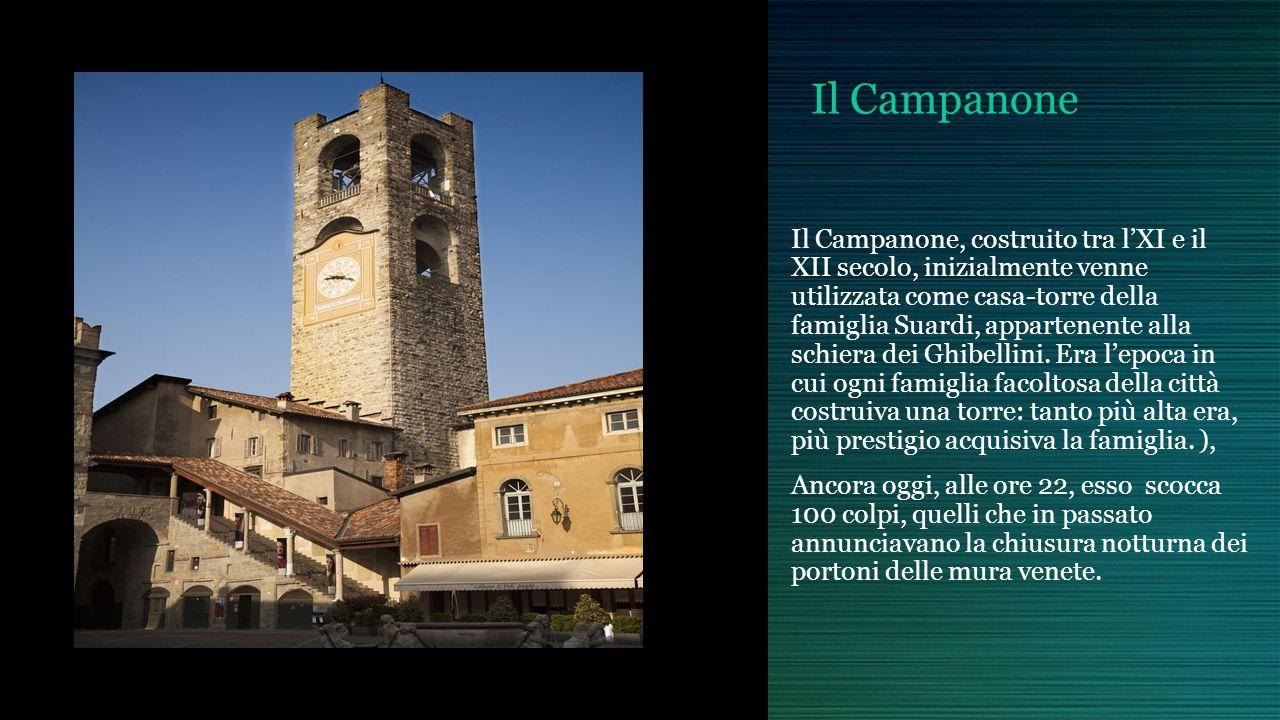 Il Campanone