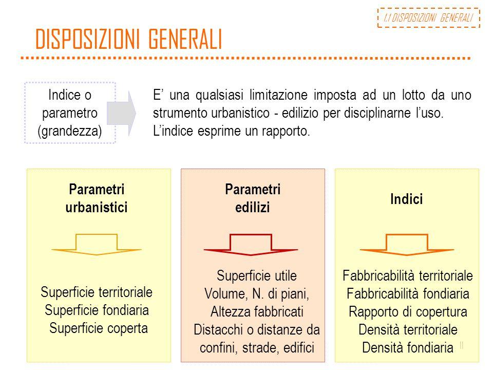 Le norme tecniche di attuazione di un prgc ppt scaricare for Piani di coperta autoportanti