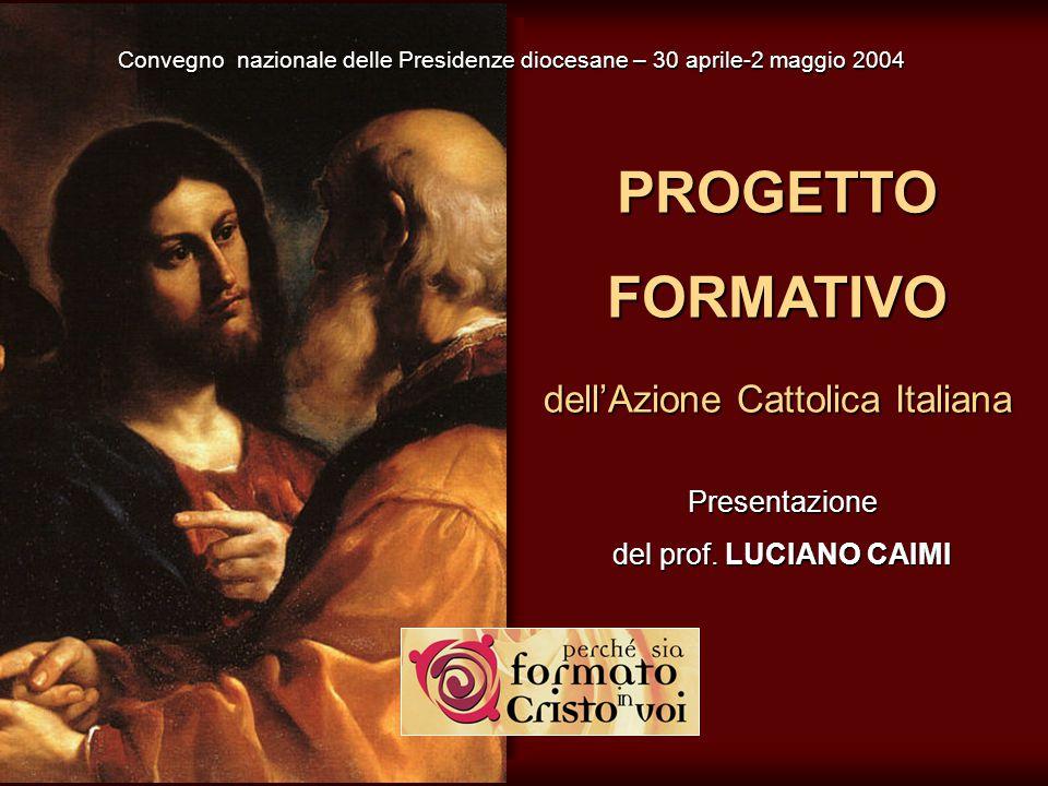 dell'Azione Cattolica Italiana