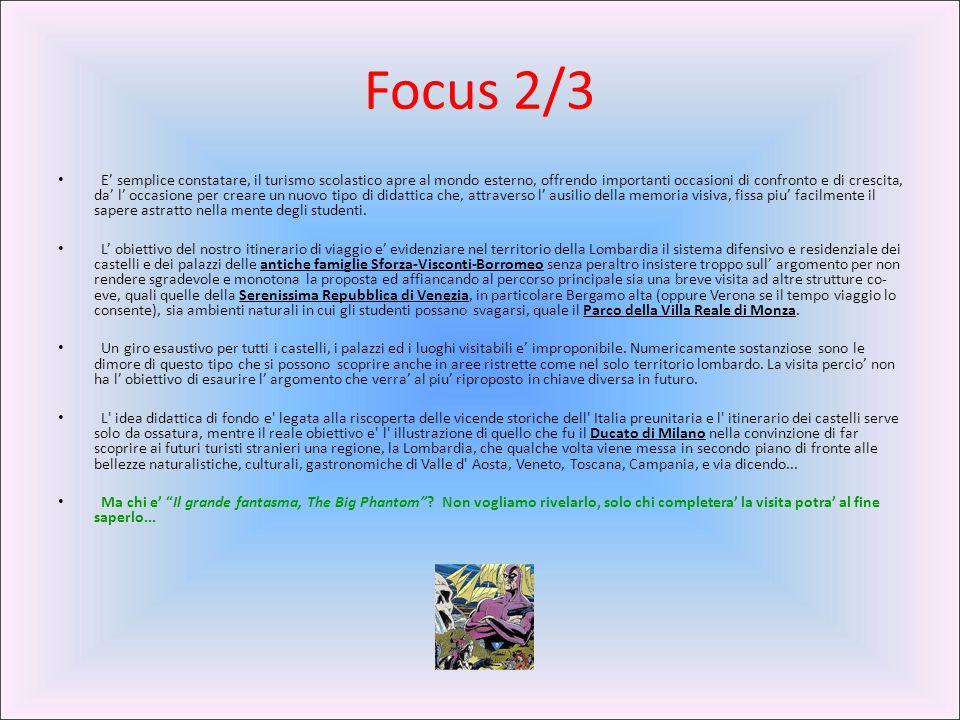Focus 2/3