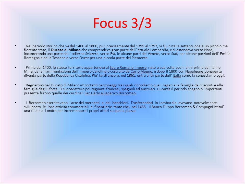 Focus 3/3