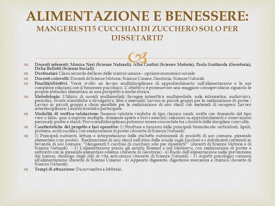 ALIMENTAZIONE E BENESSERE: MANGERESTI 5 CUCCHIAI DI ZUCCHERO SOLO PER DISSETARTI