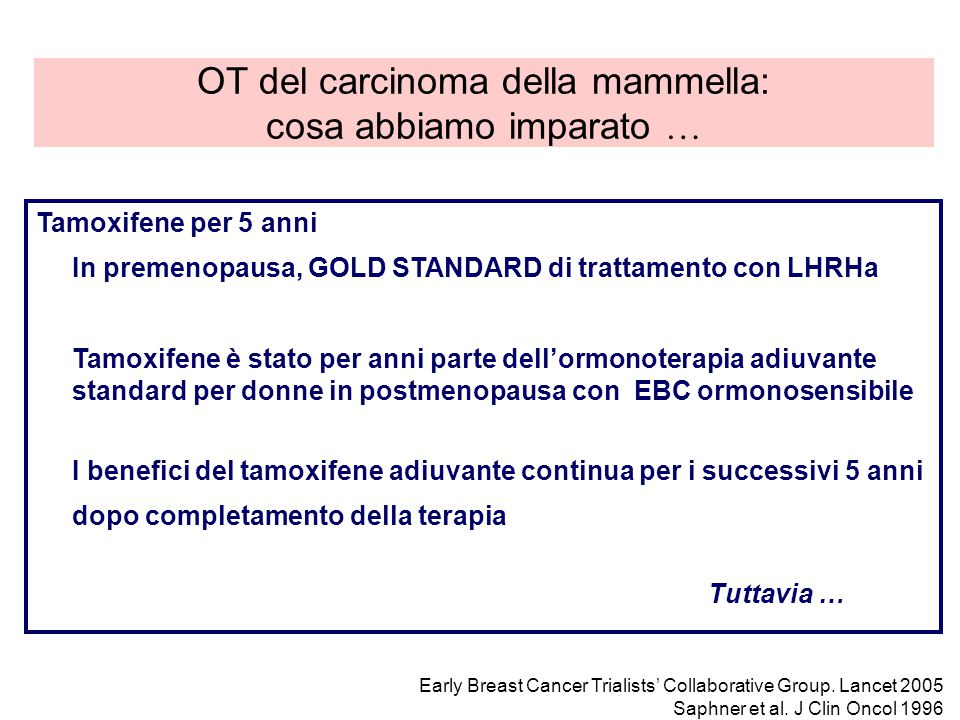 inibitori dell'aromatasi steroidei