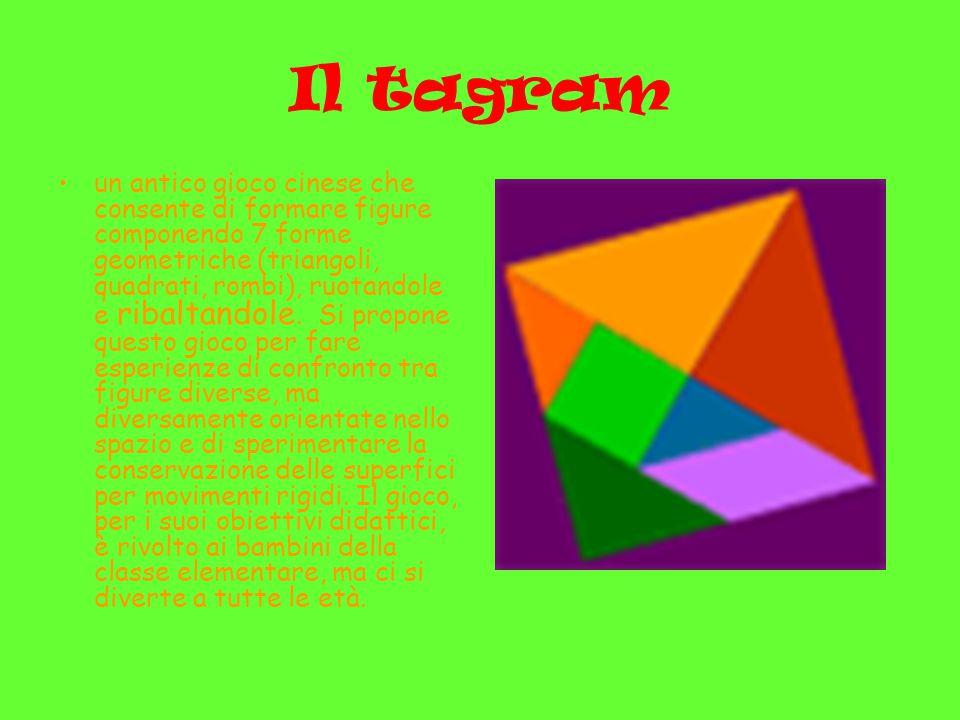abbastanza Idee per rendere la matematica divertente - ppt video online scaricare ZL08