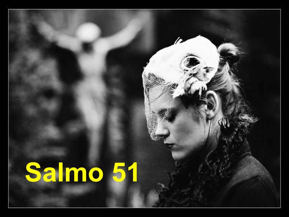 Salmo 51