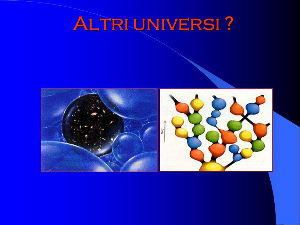 Altri universi