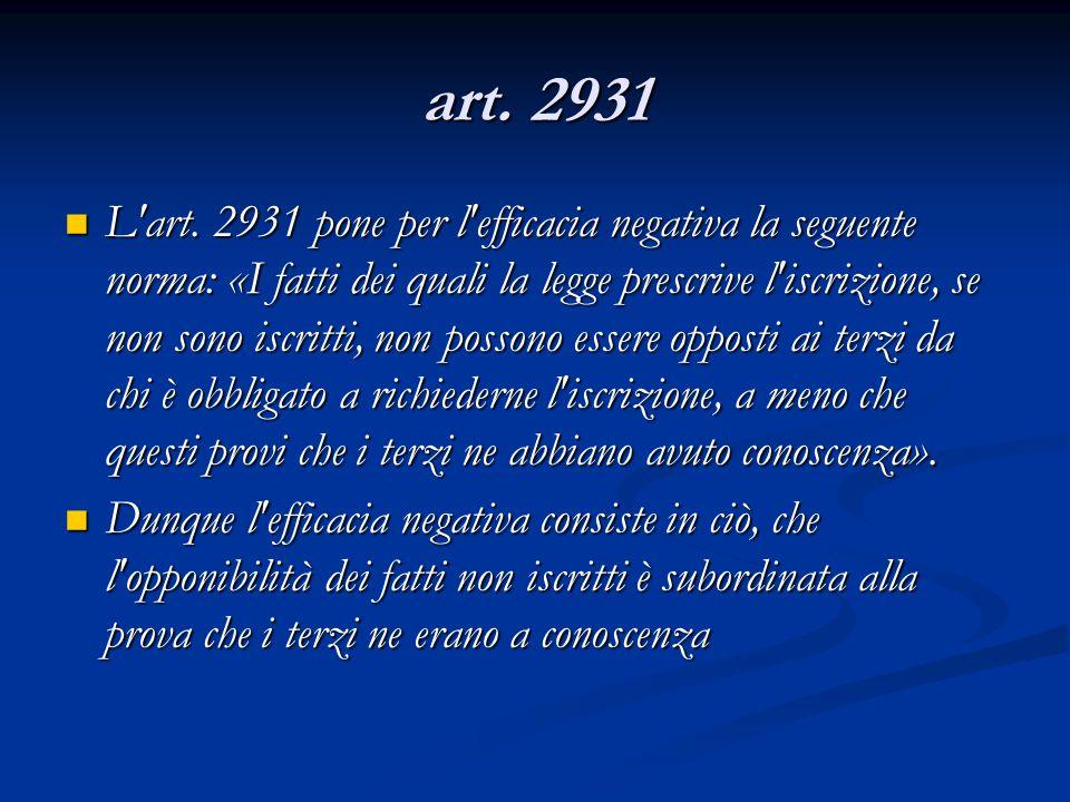 art. 2931
