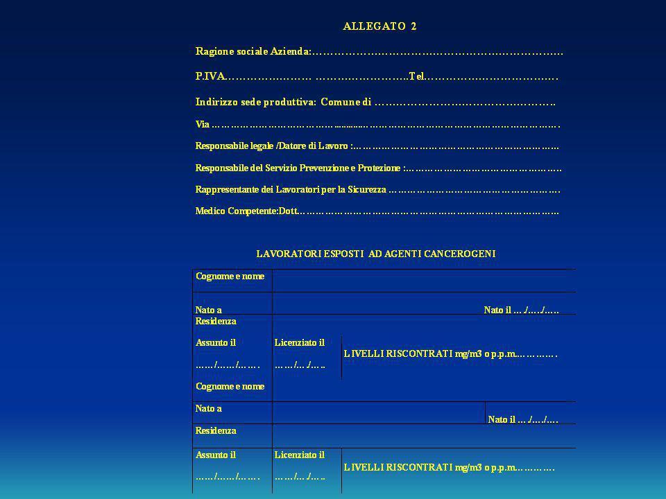 Modulo A - Ver. 1.0 - ottobre 2006