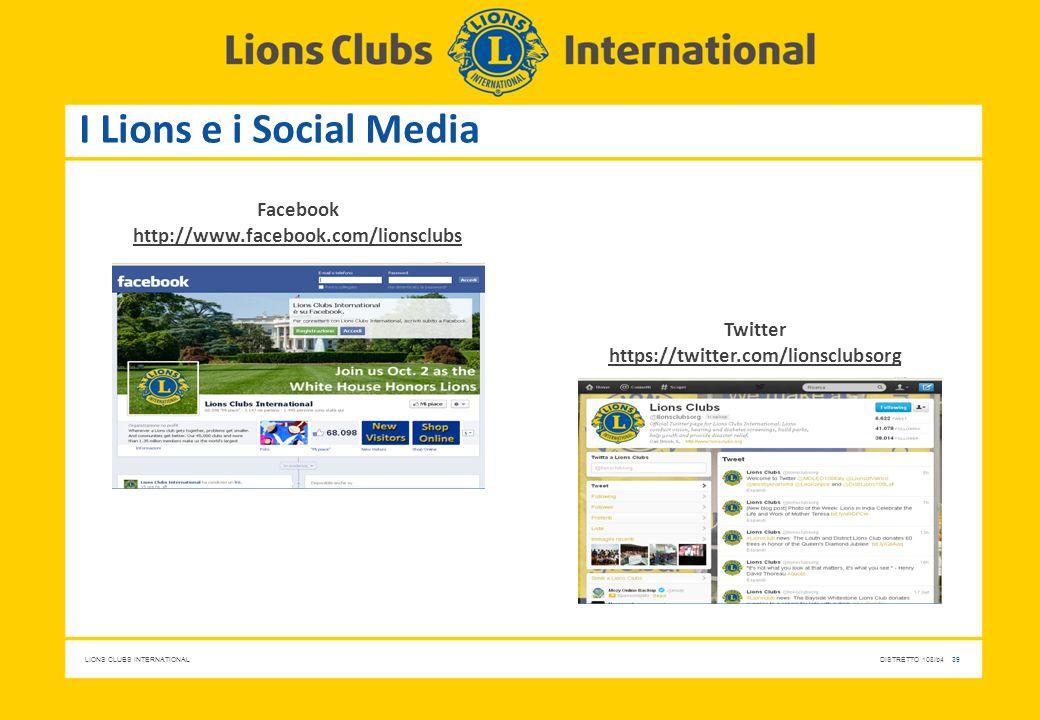 https://twitter.com/lionsclubsorg