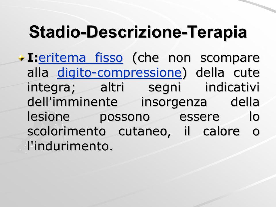 Stadio-Descrizione-Terapia
