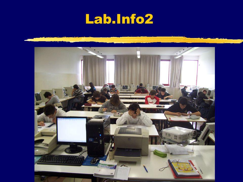 Lab.Info2