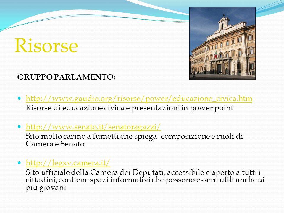 Alla scoperta delle istituzioni italiane ppt scaricare for Sito della camera dei deputati