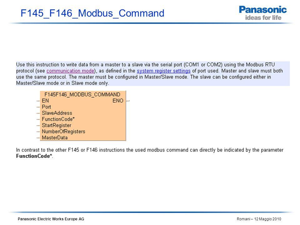 F145_F146_Modbus_Command
