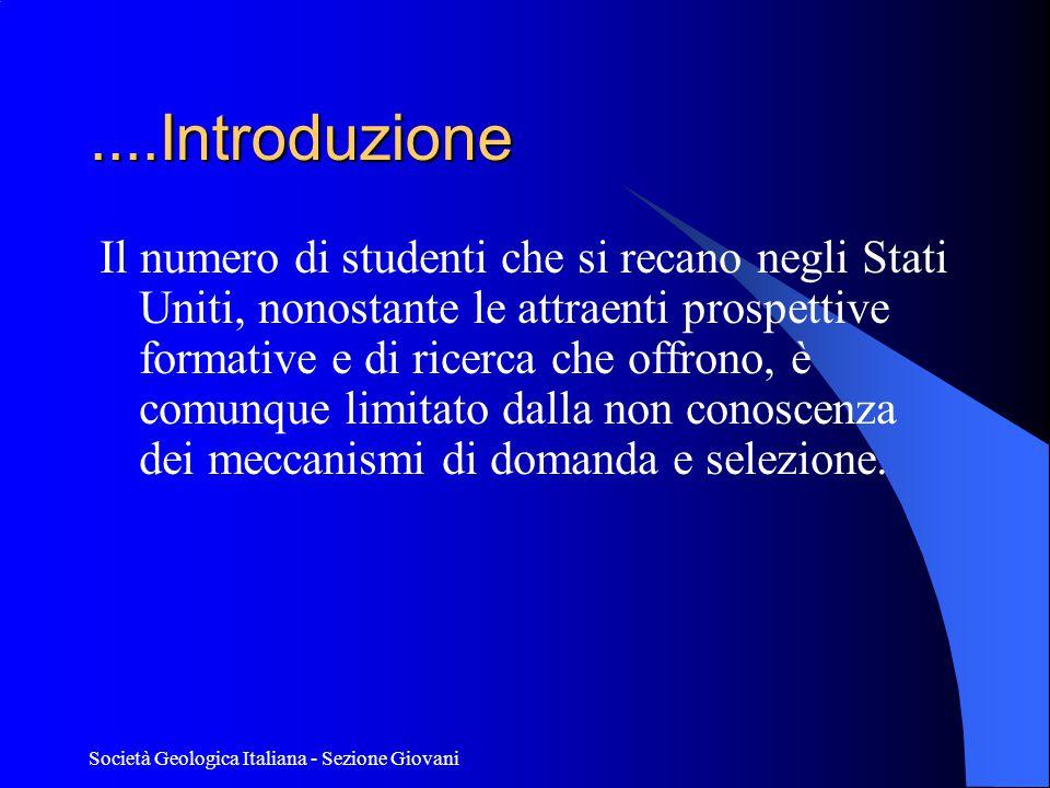 ....Introduzione
