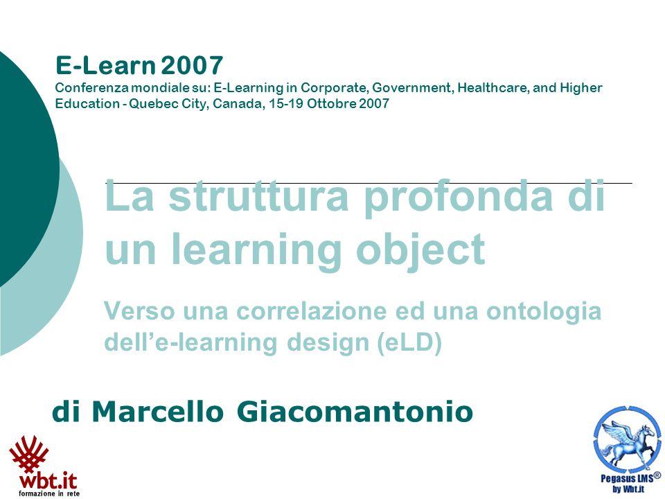 di Marcello Giacomantonio