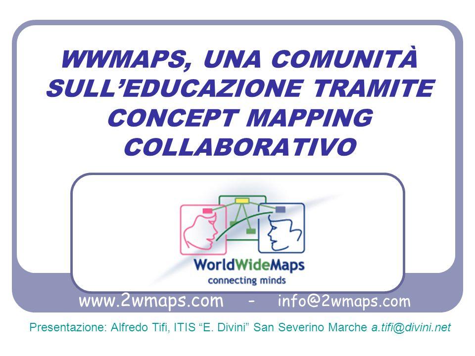 www.2wmaps.com - info@2wmaps.com