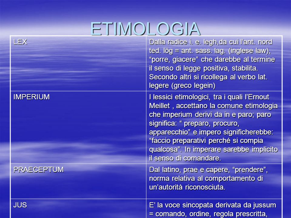 ETIMOLOGIALEX.