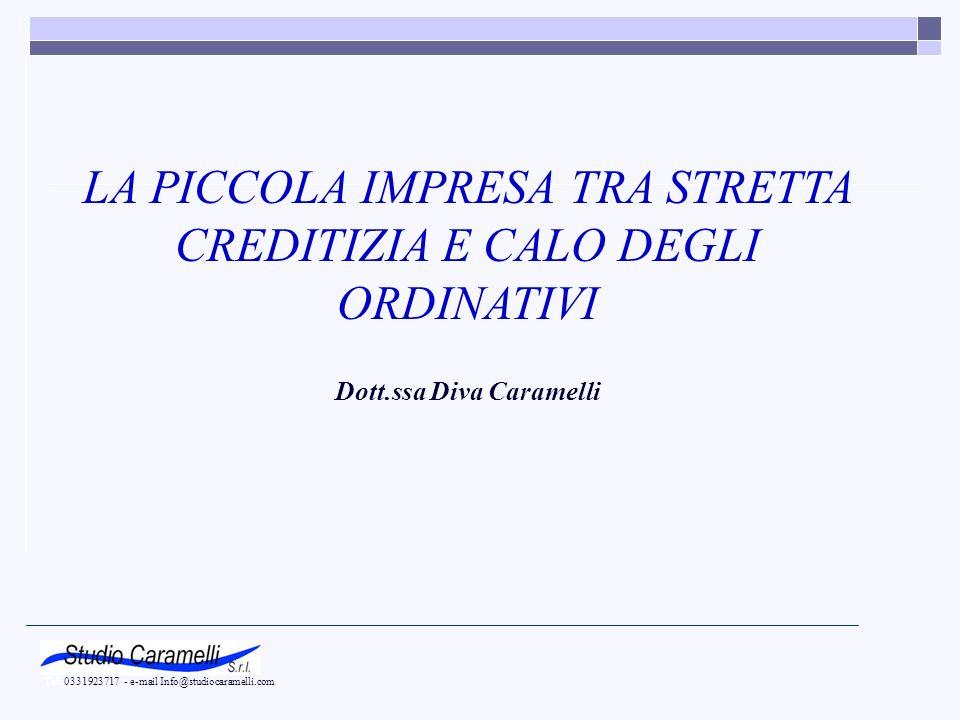 Dott.ssa Diva Caramelli