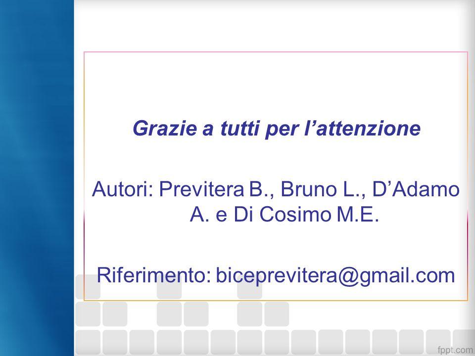 Rapporto CEIS - Sanità 2009 Basilicata, Università degli Studi di Roma Tor Vergata