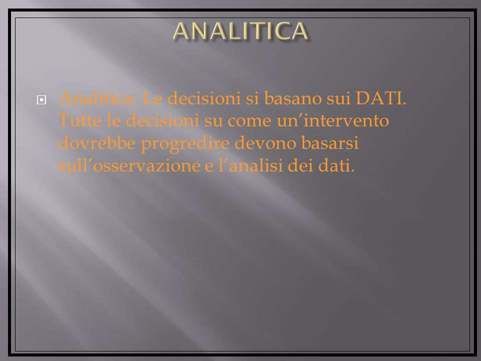 Workshop 1ANALITICA.
