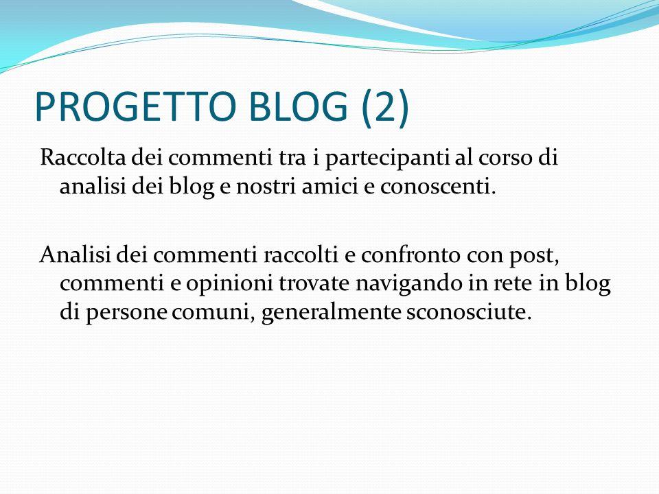 PROGETTO BLOG (2)