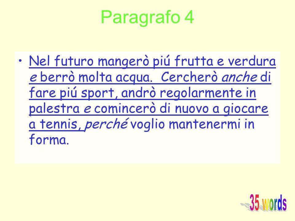 Paragrafo 4